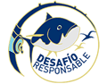 Desafío Resonsable